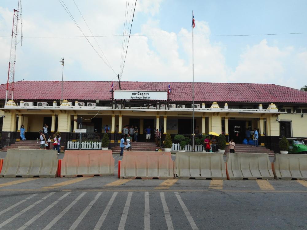 ayutthaya_thai14