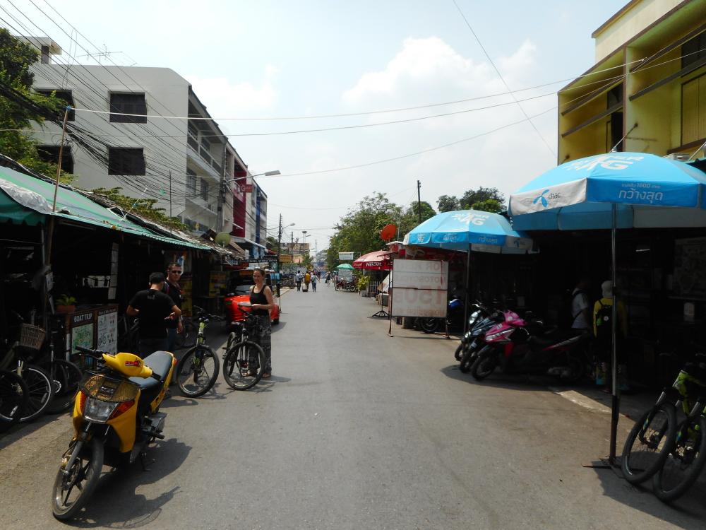 ayutthaya_thai15