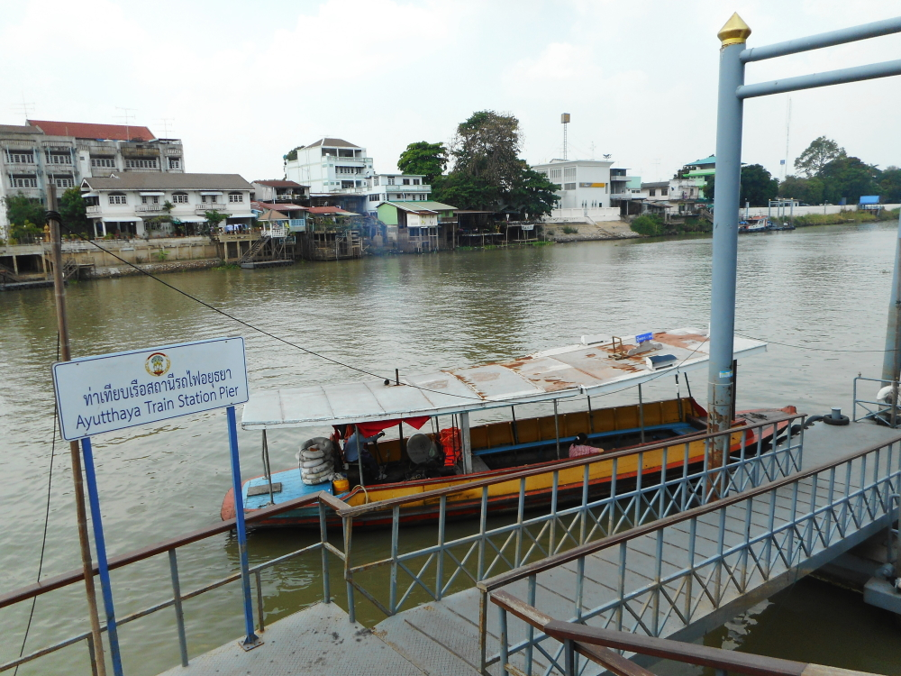 ayutthaya_thai19