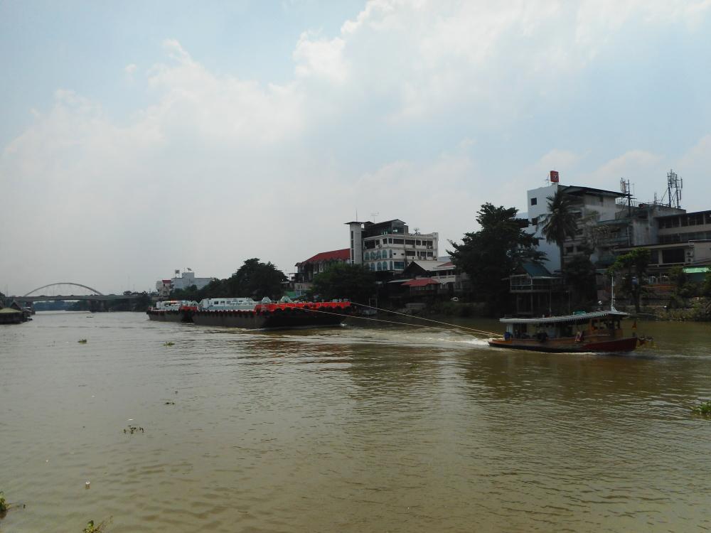 ayutthaya_thai20