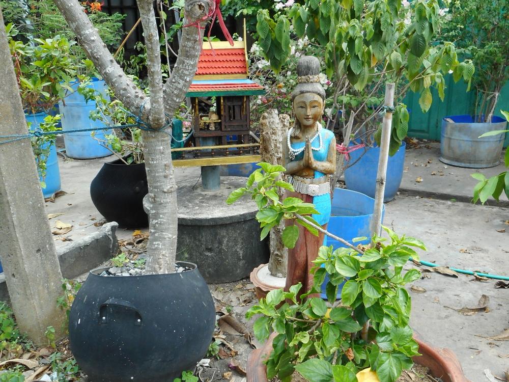 ayutthaya_thai23