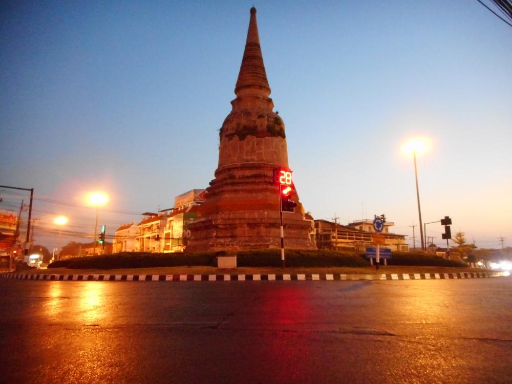 ayutthaya_thai25