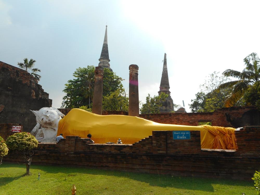 ayutthaya_thai27