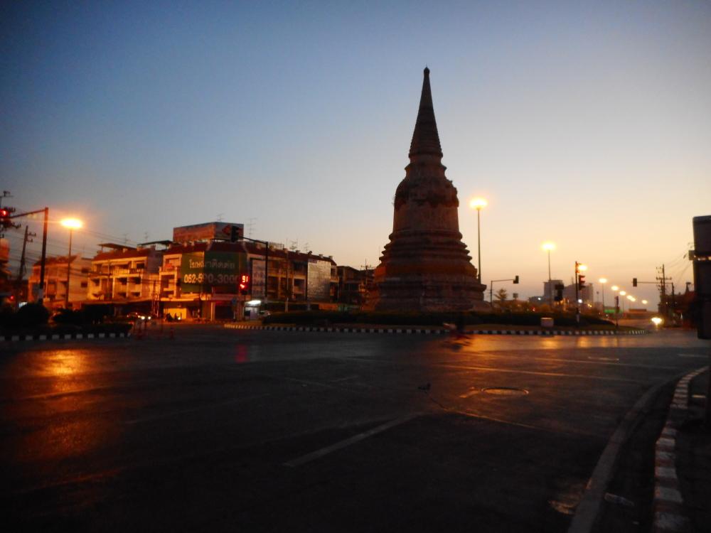 ayutthaya_thai28