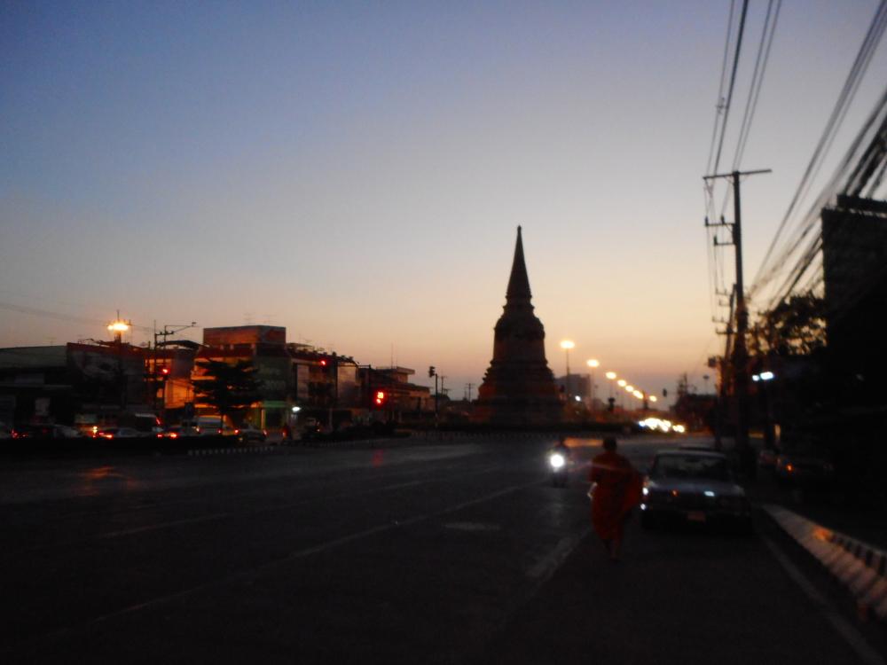 ayutthaya_thai29