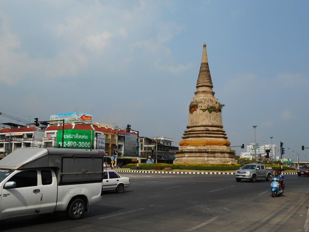 ayutthaya_thai3