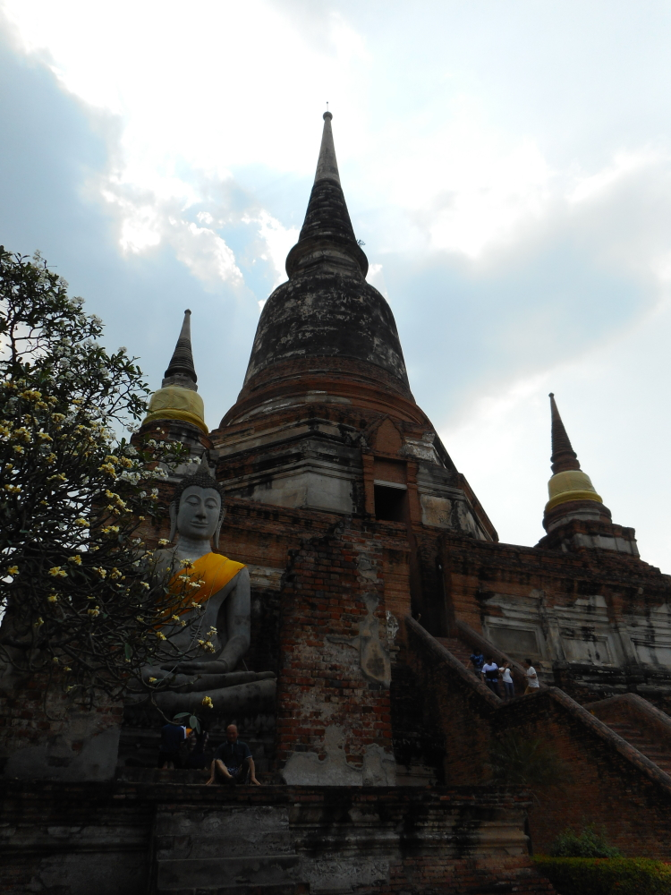 ayutthaya_thai34