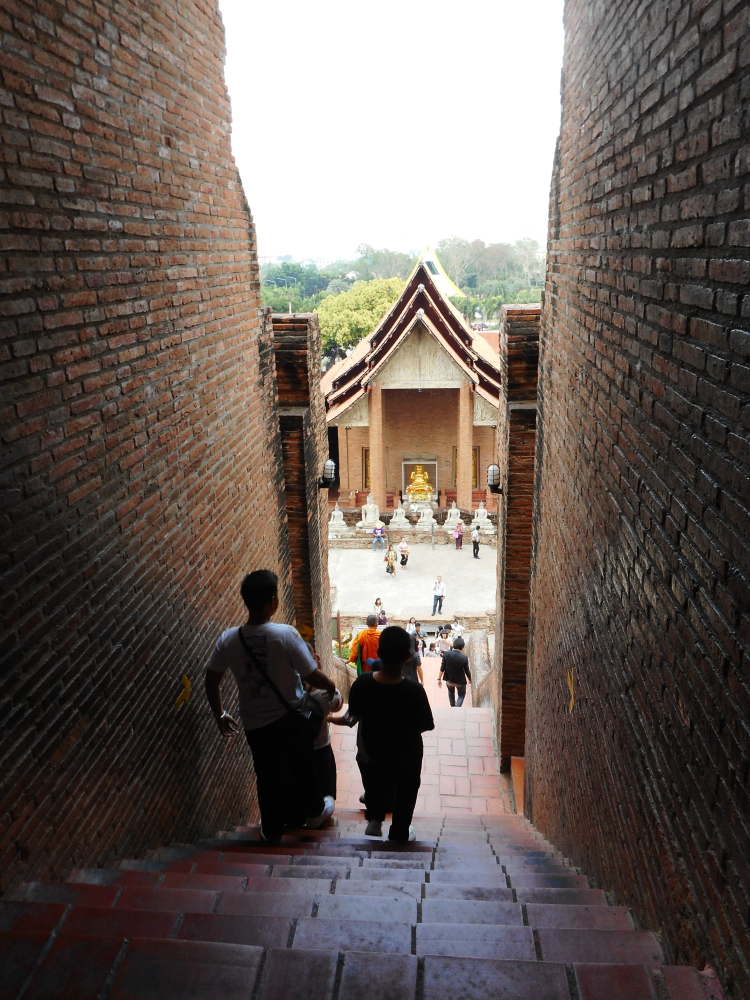 ayutthaya_thai35