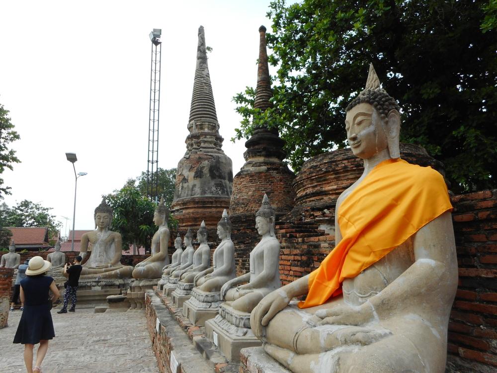 ayutthaya_thai37