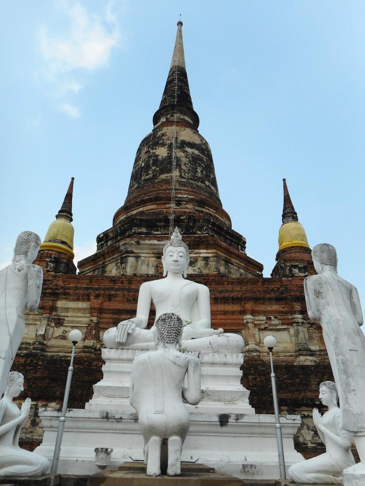 ayutthaya_thai38