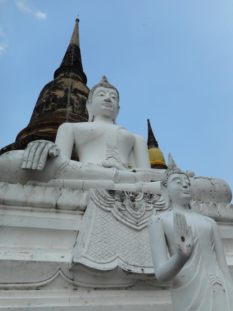ayutthaya_thai40
