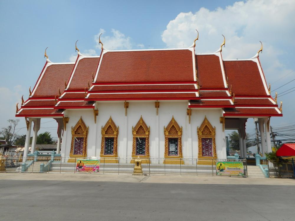 ayutthaya_thai45