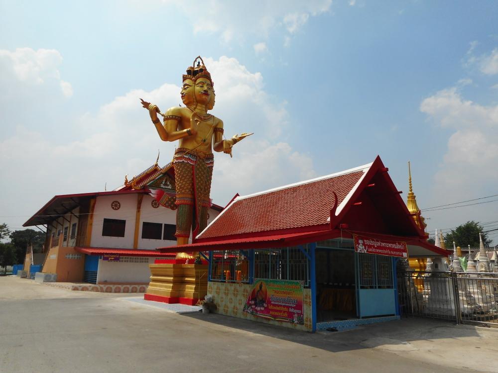 ayutthaya_thai46