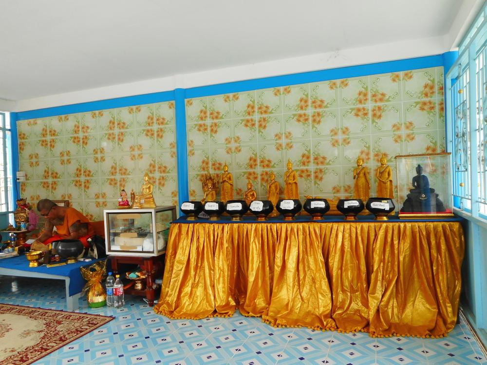 ayutthaya_thai47