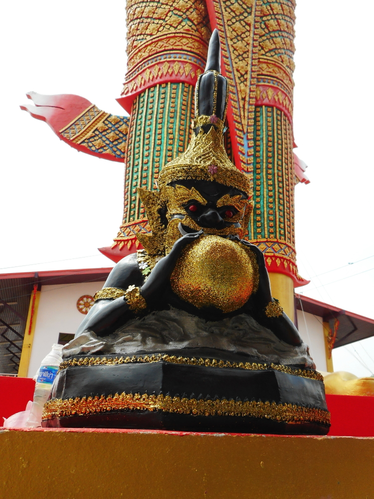 ayutthaya_thai49