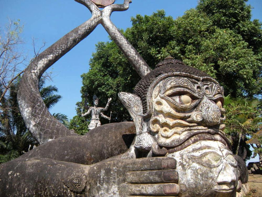 ayutthaya_thai51