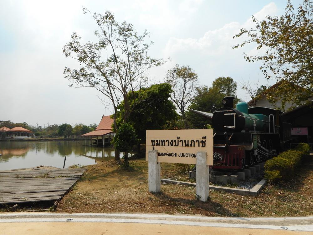 ayutthaya_thai54