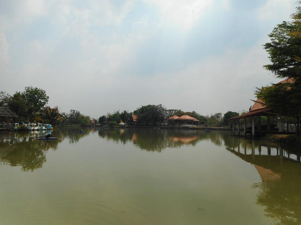 ayutthaya_thai56
