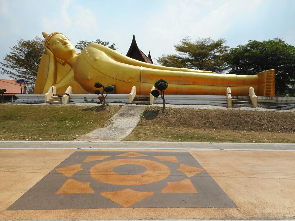 ayutthaya_thai57