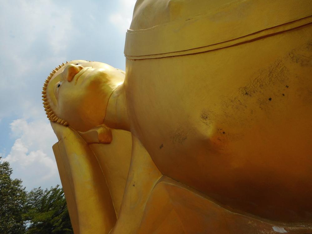 ayutthaya_thai59
