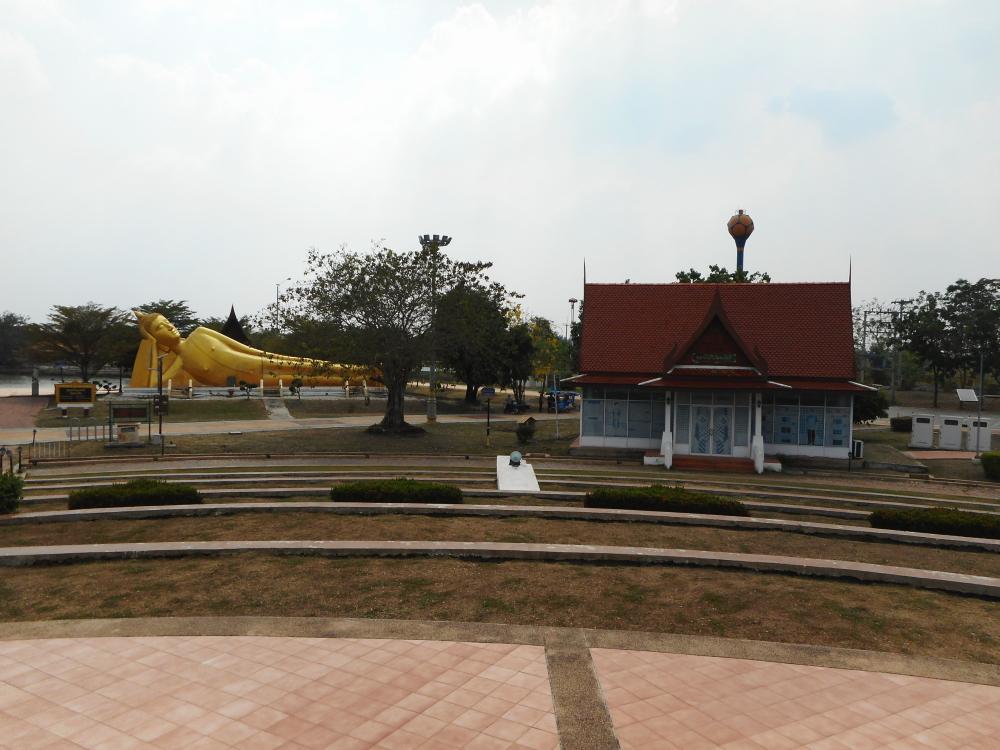 ayutthaya_thai60