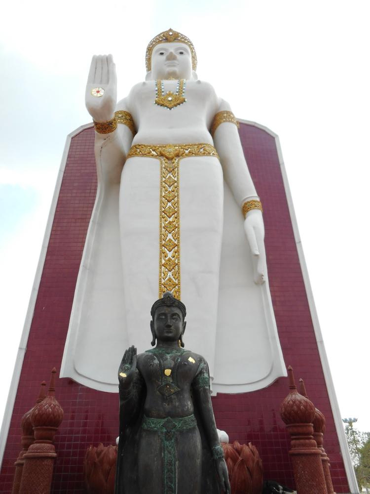 ayutthaya_thai63