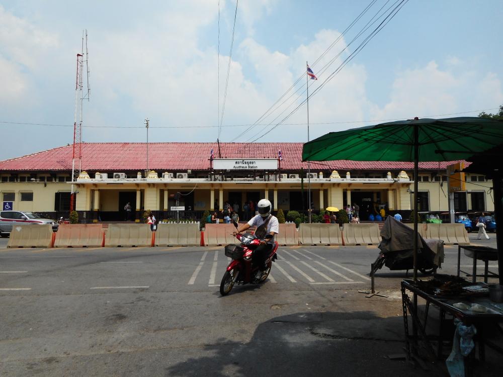 ayutthaya_thai7