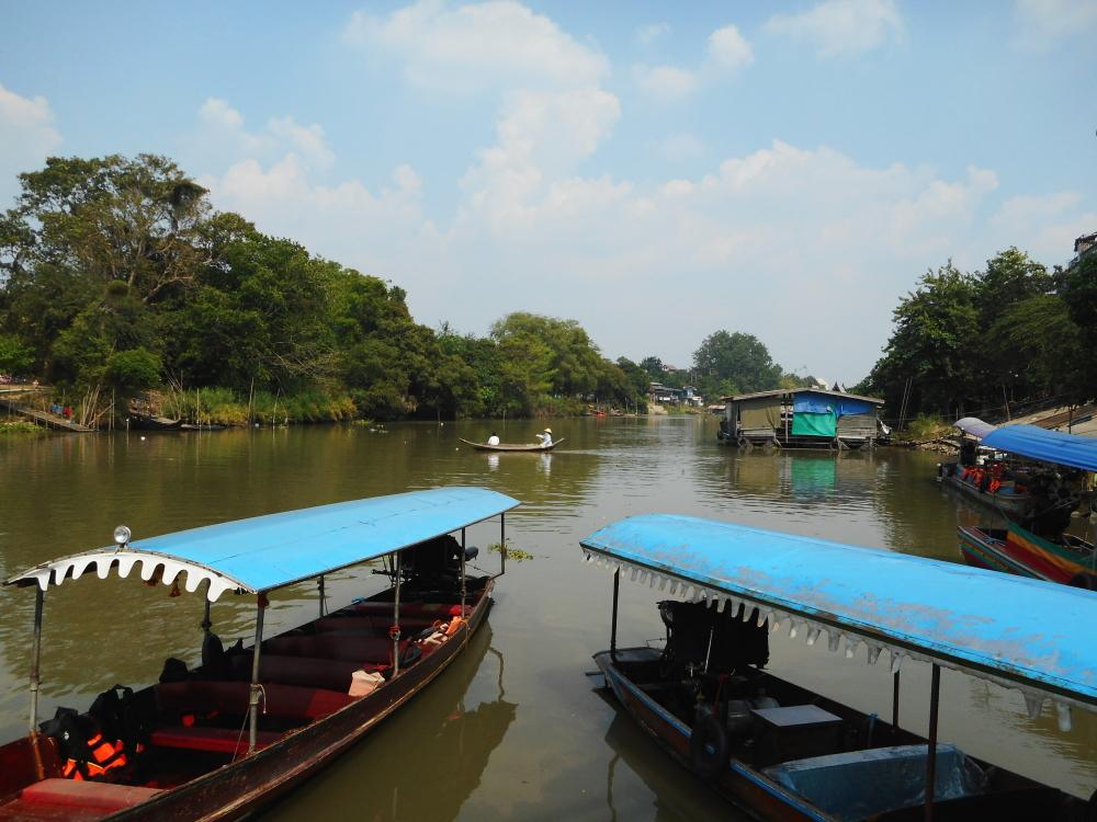 ayutthaya_thai78