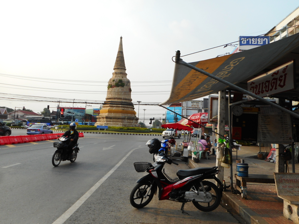 ayutthaya_thai8