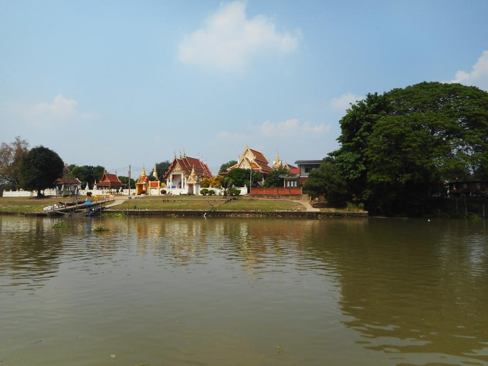 ayutthaya_thai84