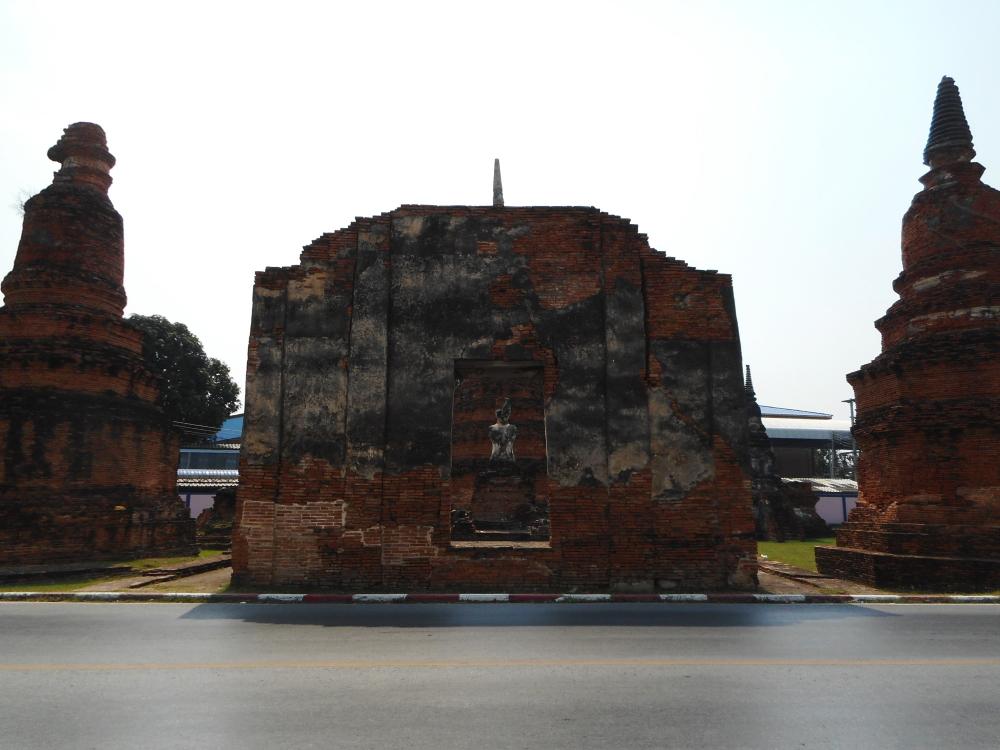 ayutthaya_thai90