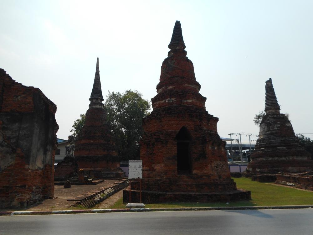 ayutthaya_thai91