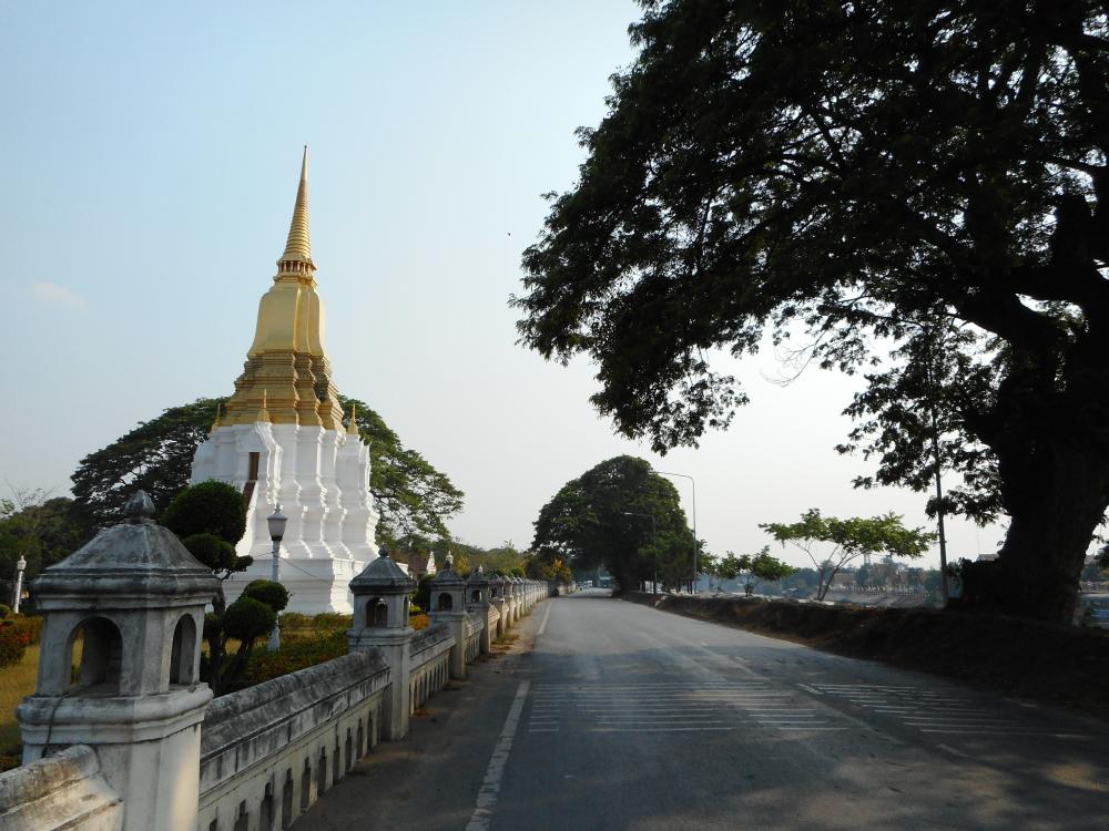 ayutthaya_thai99
