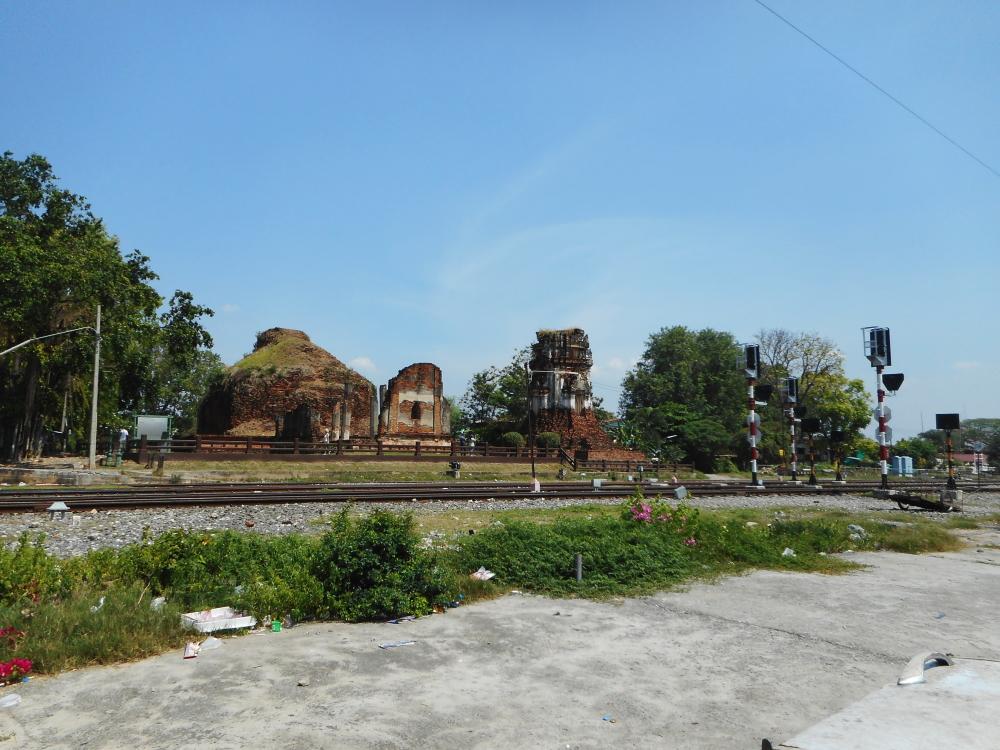 lopburi_thai13