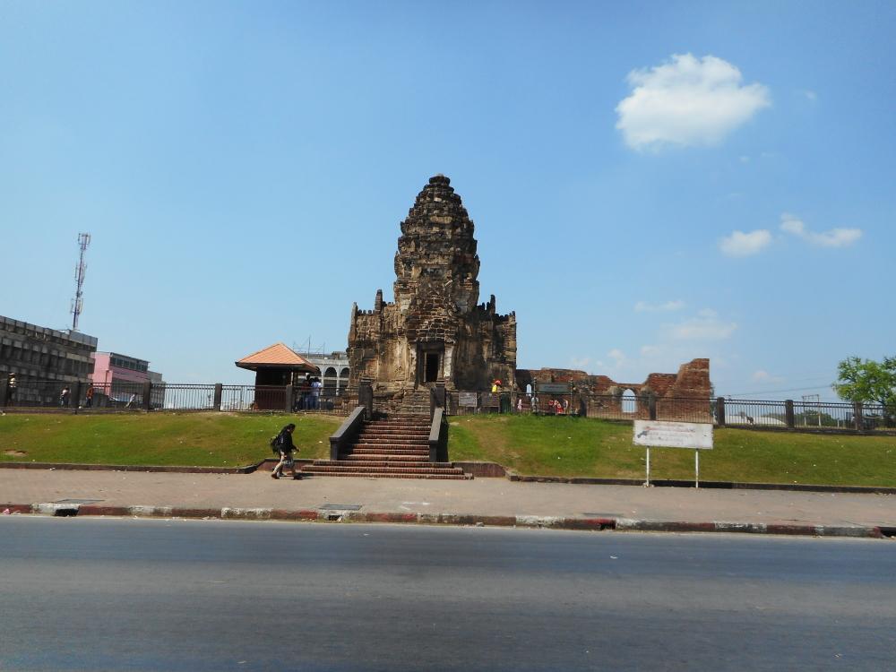 lopburi_thai24
