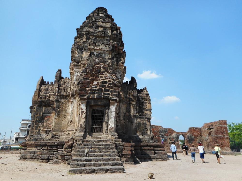 lopburi_thai26