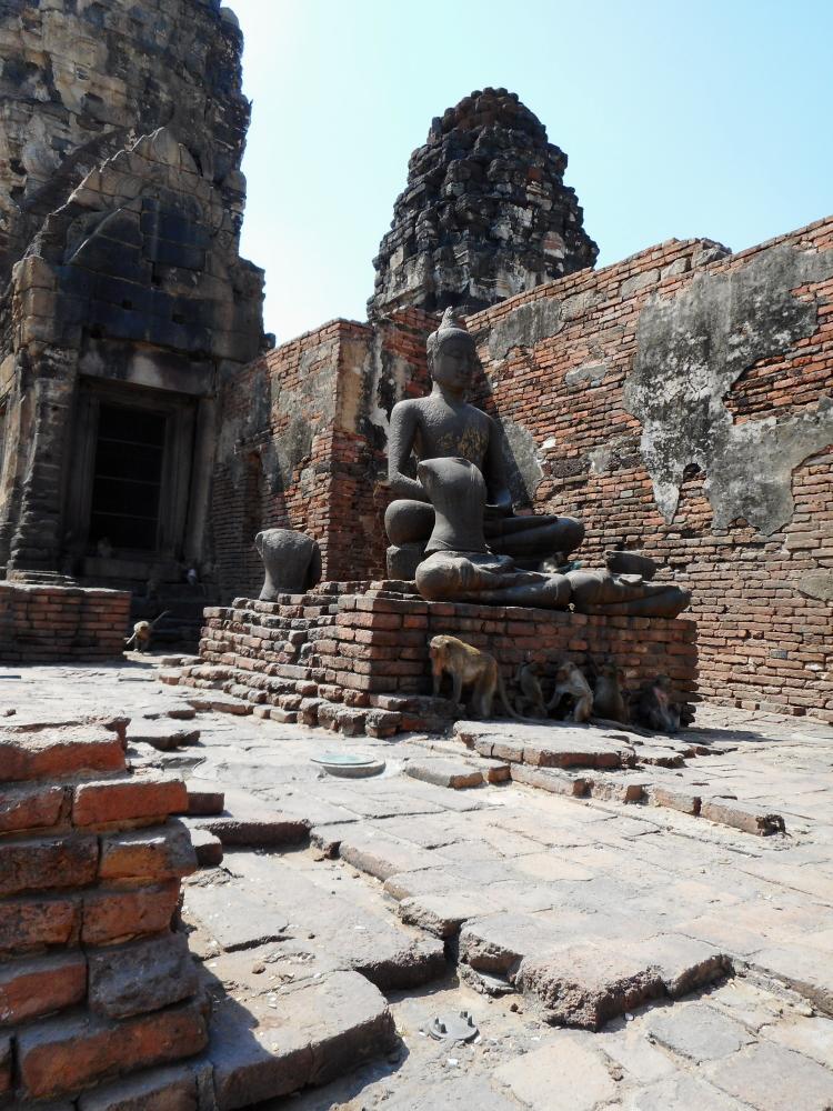 lopburi_thai35