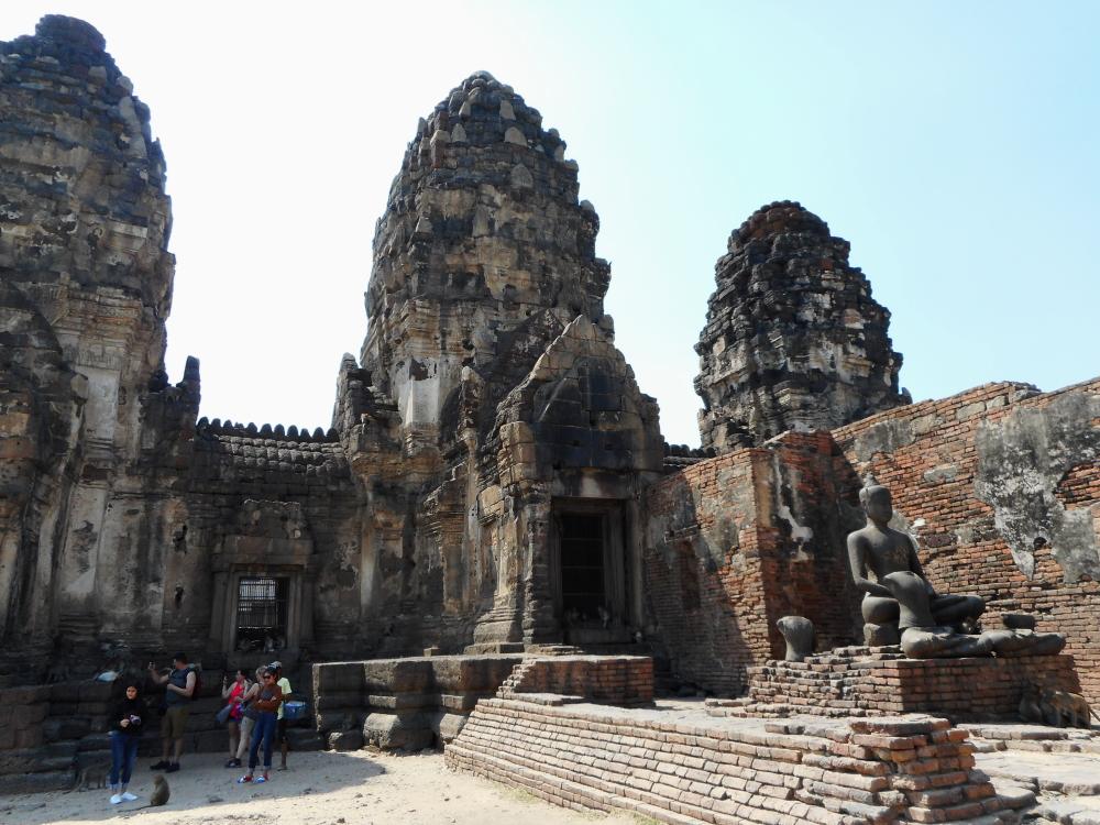 lopburi_thai36