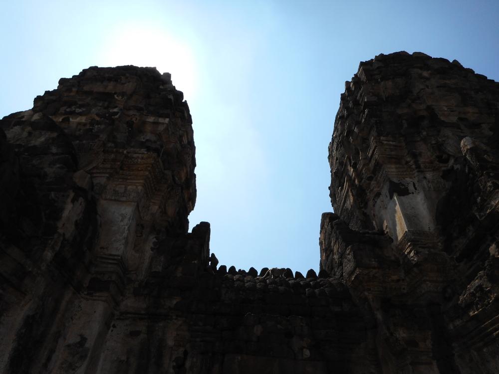lopburi_thai37