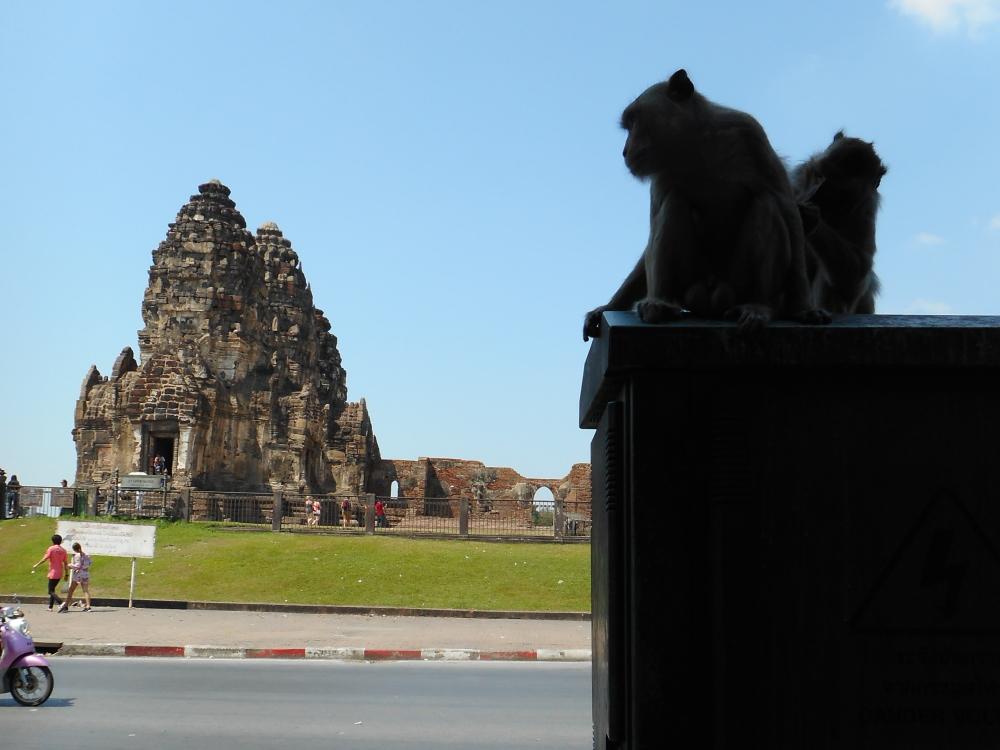 lopburi_thai42