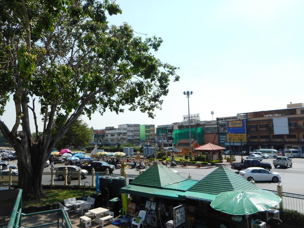 lopburi_thai50