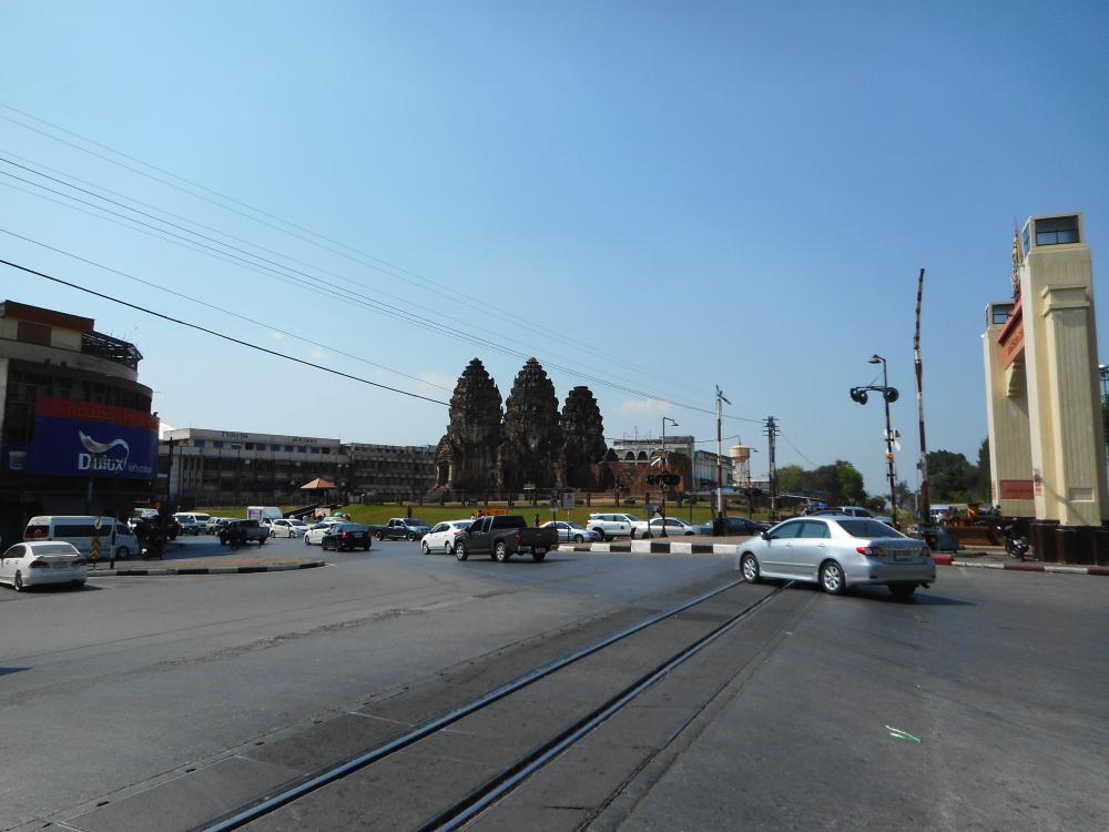 lopburi_thai52