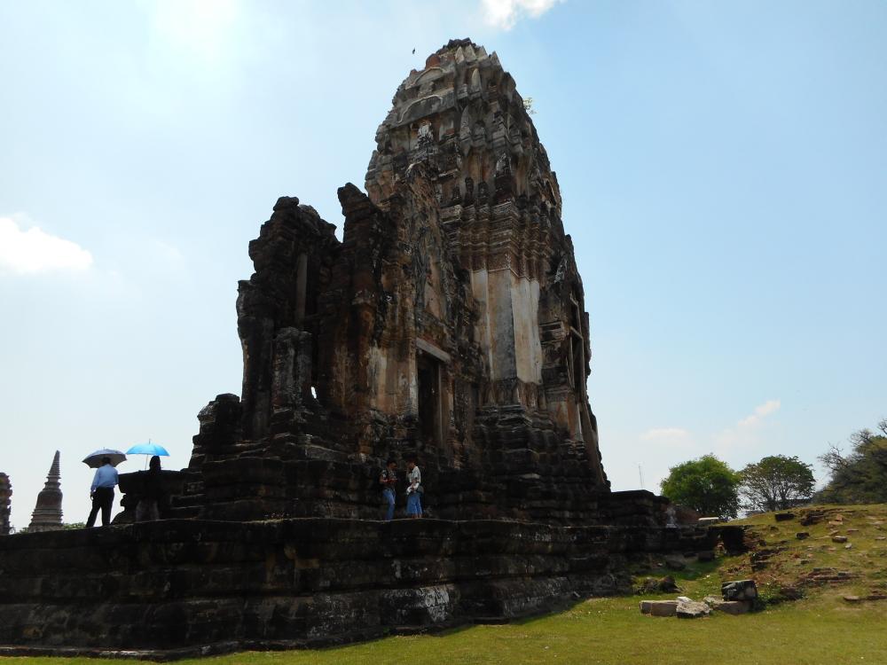 lopburi_thai58