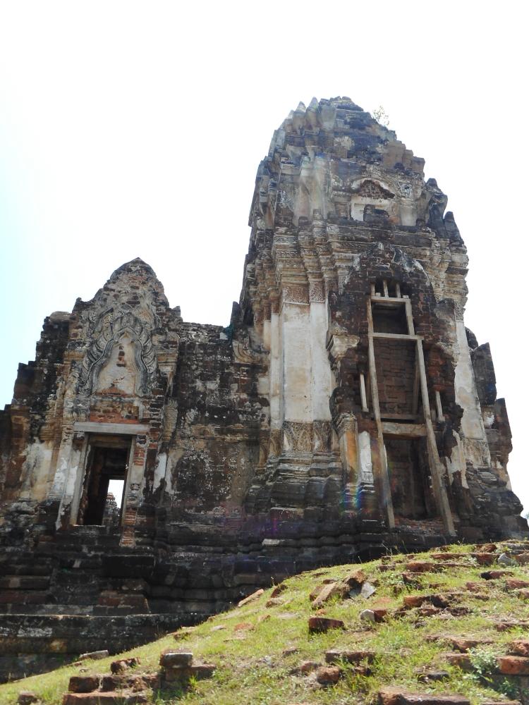lopburi_thai59