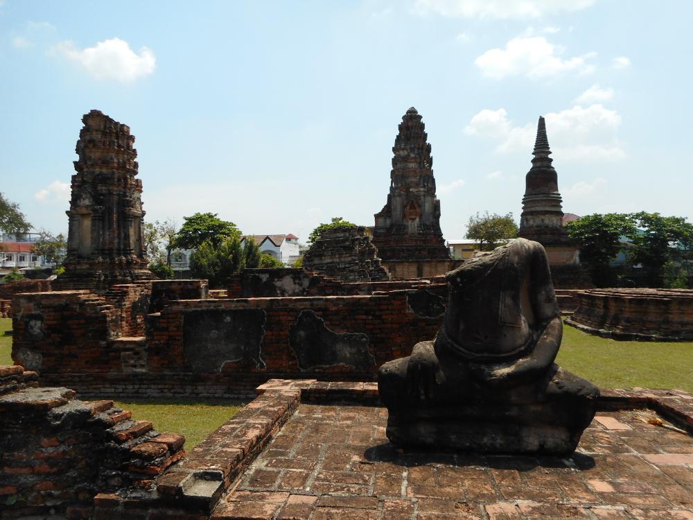 lopburi_thai63