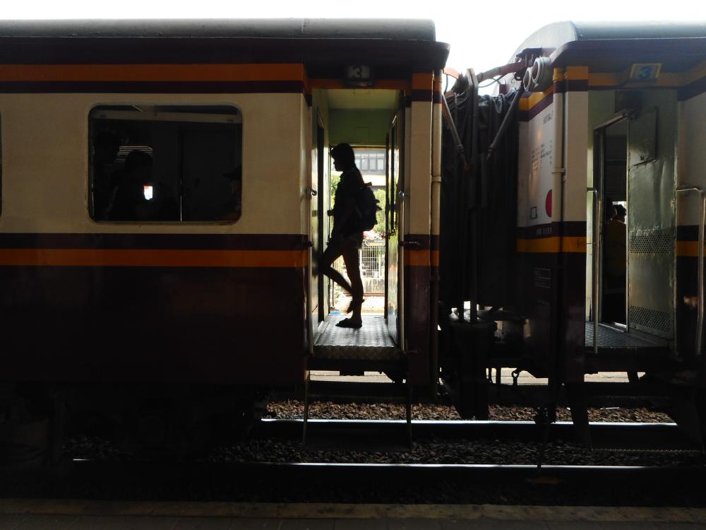 traintrip_thai38