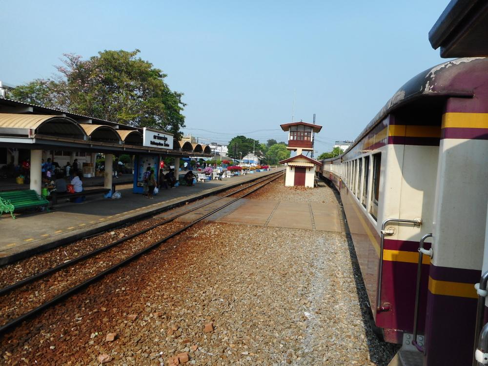 traintrip_thai39