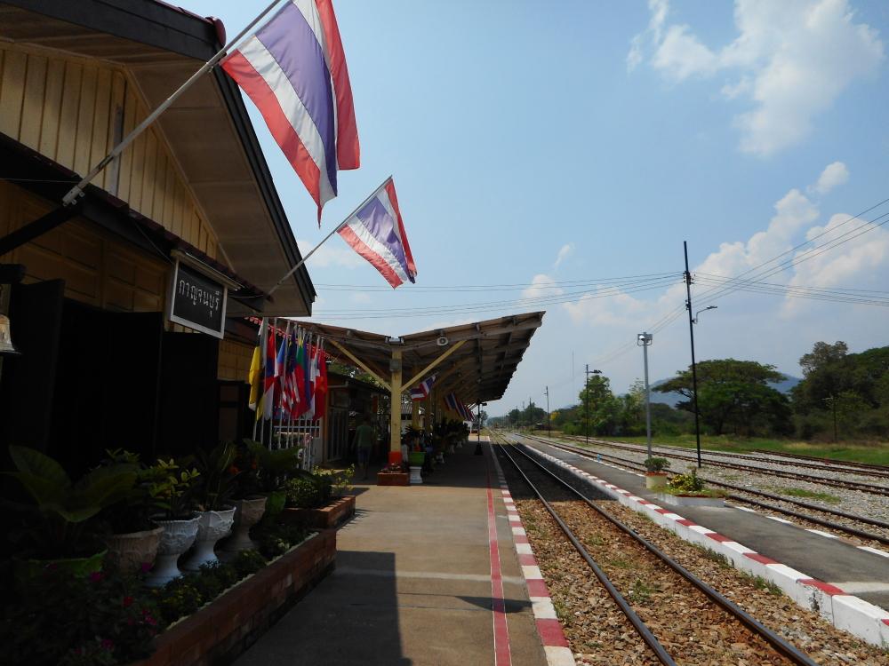 traintrip_thai43
