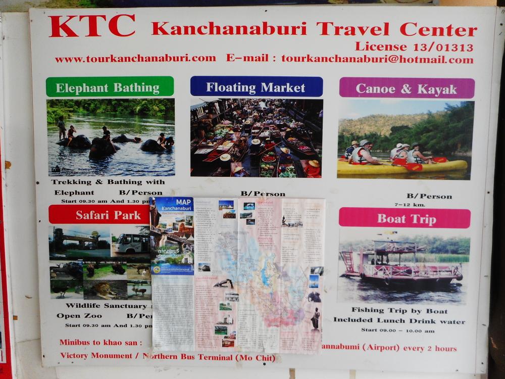 traintrip_thai52