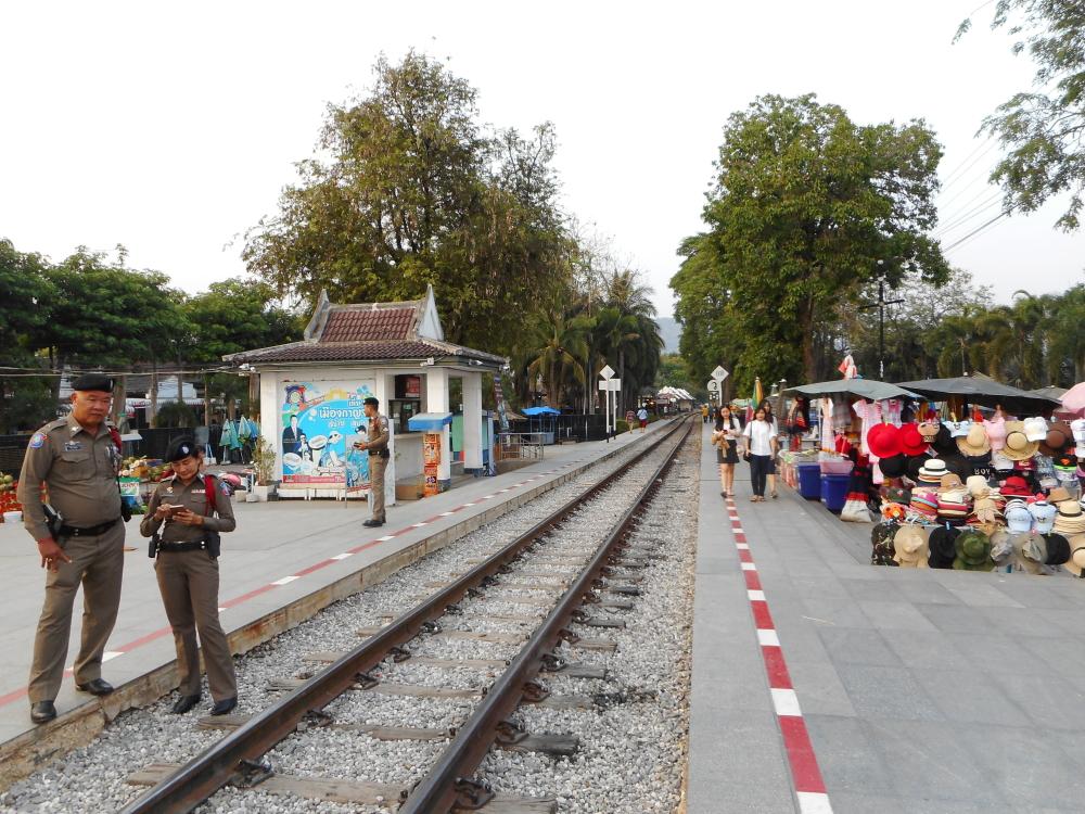 traintrip_thai60